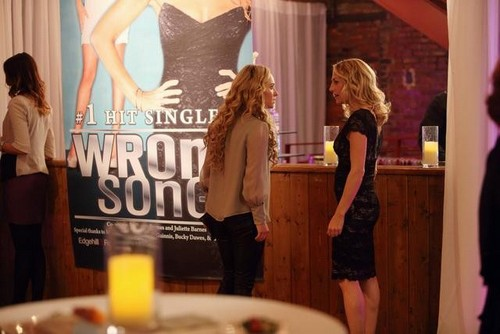 "Nashville RECAP 01/23/13: Season 1 Episode 11 ""You Win Again"""