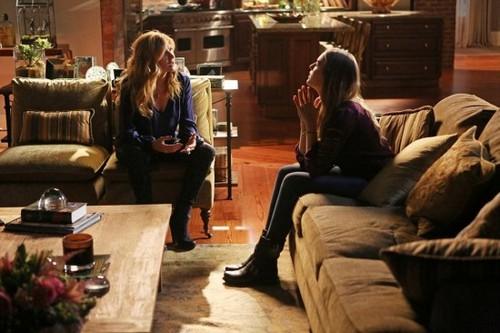 """Nashville Recap 11/12/14: Season 3 Episode 7 """"I'm Coming Home to You"""""""