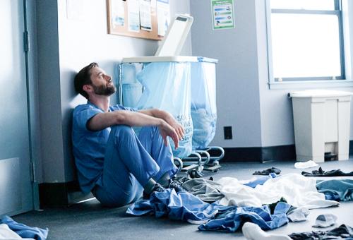 "New Amsterdam Finale Recap 06/08/21: Season 3 Episode 14 ""Death Begins in Radiology"""