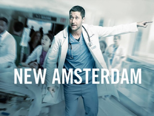"New Amsterdam Recap 10/09/18: Season 1 Episode 3 ""Every Last Minute"""