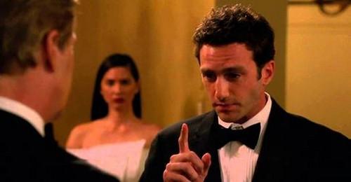 "The Newsroom Recap 11/30/14: Season 3 Episode 4 ""Contempt"""