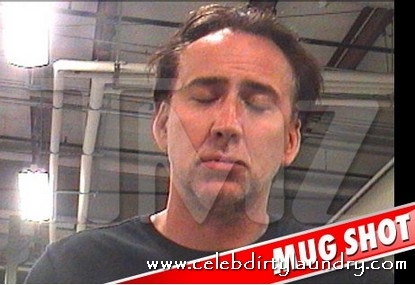 Nicholas-Cage-Mug-Shot-arrested