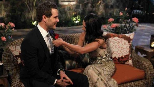 Nick Viall Destroys Kaitlyn Bristowe in Interview: Says Shawn Booth & The Bachelorette 2015 Deserve Each Other!