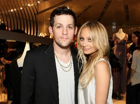 Nicole Ritchie and Joel Madden Split – Marriage Appears To Be Over