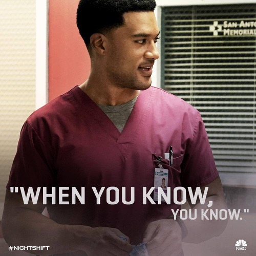 NBC, The Night Shift, The Night Shift recap, The Night Shift recap 8/31/17 recap, The Night Shift season 4, The Night Shift season 4 episode 10, The Night Shift season 4 episode 10 recap 8/31/17, TV