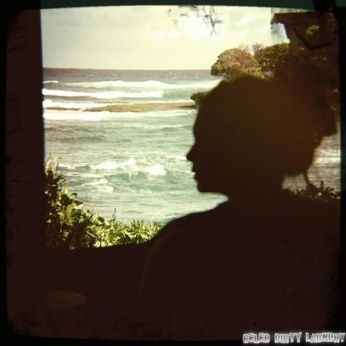 Nina Dobrev Spites Ian Somerhalder: Vacationing with New Boyfriend in Maui?