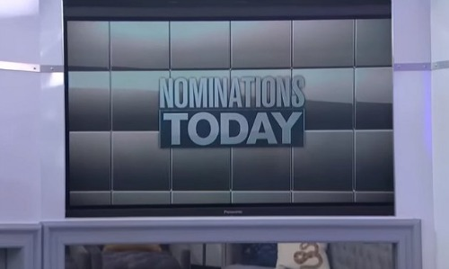 Big Brother 19 Spoilers: Week 9 HOH Nominations Results—Matt Clines And Raven Walton On The Block For Eviction