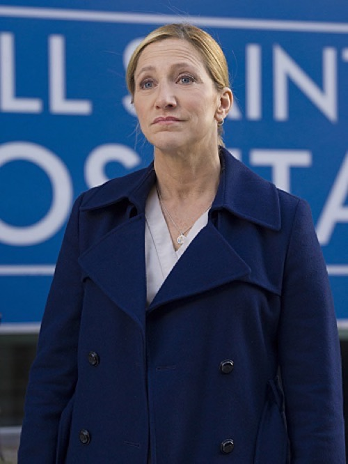 "Nurse Jackie Recap 5/17/15: Season 7 Episode 6 ""High Noon"""