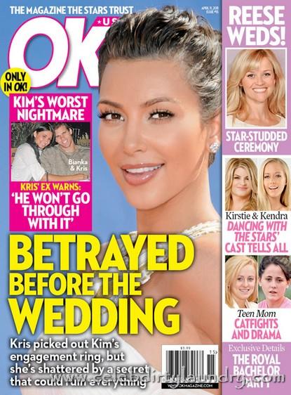 OK-Kim-Kardashian-cover
