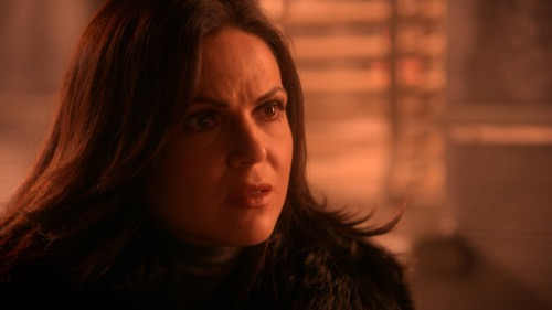 "Once Upon a Time Recap 3/20/16: Season 5 Episode 14 ""Devil's Due"""