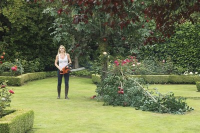 Once Upon A Time Season 1 Episode 2 Synopsis & Preview Video 10/30/11