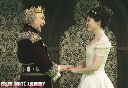 Once Upon A Time Season 1 Episode 11 'Fruit of the Poisonous Tree' Wrap-Up