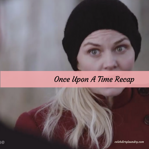 Once-Upon-A-Time-recap-6