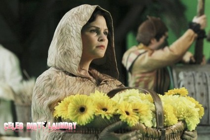 Once Upon A Time Season 1 Episode 10 '7:15 AM' Wrap-Up