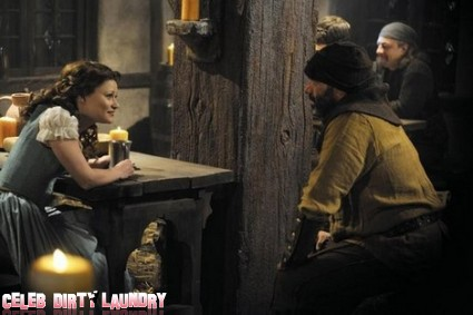 Once Upon a Time Season 1 Episode 14 'Dreamy' Wrap-Up