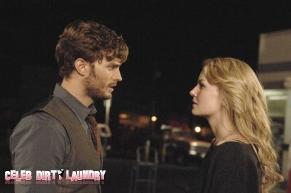 Once Upon a Time Season 1 Episode 7 'The Heart is a Lonely Hunter' Preview