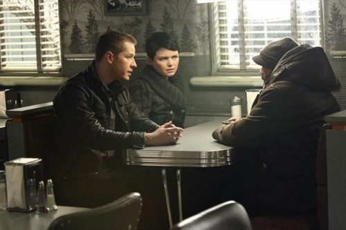 "Once Upon a Time RECAP 2/10/13: Season 2 Episode 13 ""Tiny"""