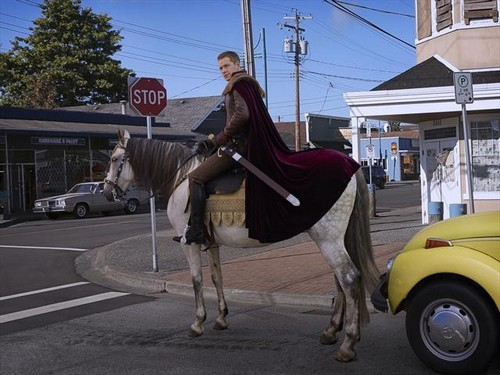 """Once Upon A Time Retrospective Recap 4//14/13: """"The Price of Magic"""""""
