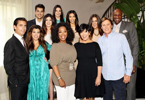 Keeping Up With The Kardashians Season 7 Episode 15 Recap 8/26/12