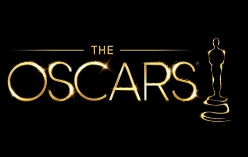 2015 Oscar Nominations Announced - Unbroken Snubbed, American Sniper Surprise, Full List
