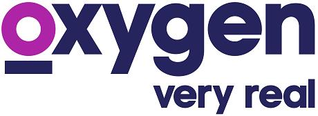 OxygenLogo_Full