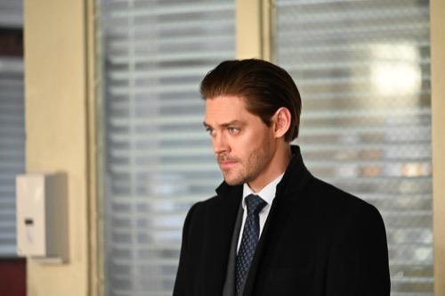 """Prodigal Son Recap 05/04/21: Season 2 Episode 11 """"You Can Run"""""""