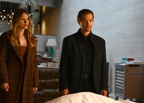 """Prodigal Son Recap 05/11/21: Season 2 Episode 12 """"Sun and Fun"""""""
