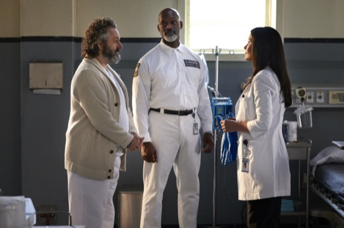 """Prodigal Son Recap 03/02/21: Season 2 Episode 7 """"Face Value"""""""
