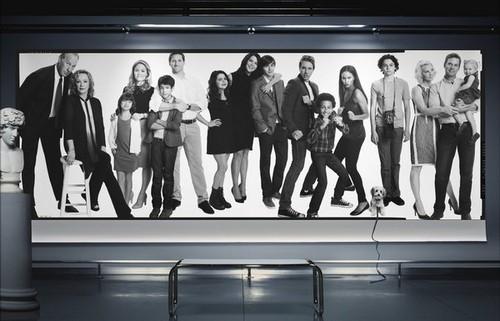 """Parenthood RECAP 9/26/13: Season 5 Premiere """"It Has To Be Now"""""""