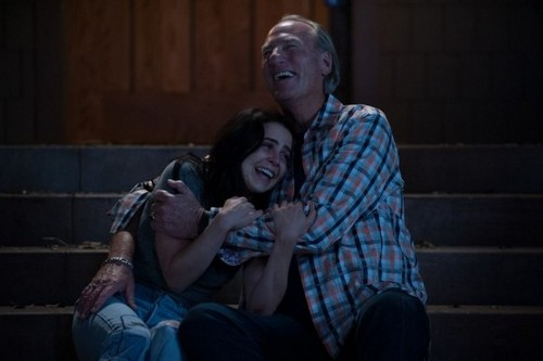 "Parenthood Recap 10/2/14: Season 6 Episode 2 ""Happy Birthday, Zeek"""