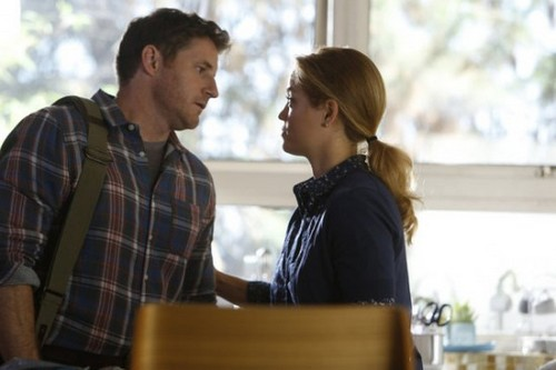 "Parenthood RECAP 10/17/13: Season 5 Episode 4 ""In Dreams Begin Responsibilities"""