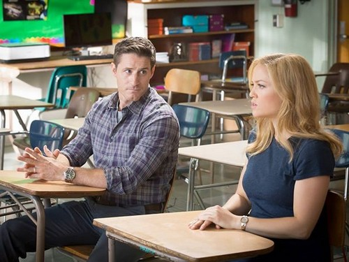 "Parenthood Recap 9/25/14: Season 6 Premiere ""Vegas"""
