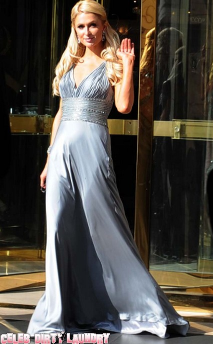 Paris-Hilton-Petra-Wedding5