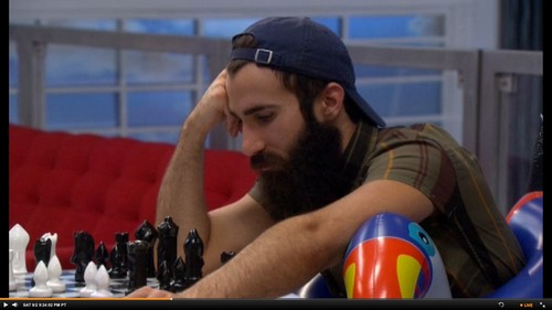 Big Brother 19 Spoilers: Is Paul Abrahamian A Master BB Player or Did Producers Rig The Game? Vote In Our Poll