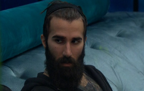 Big Brother 19 Spoilers: Week 4 POV Meeting Results, Jessica and Cody Blindside Planned – Josh and Ramses Remain On The Block  https://www.celebdirtylaundry.com/2017/big-brother-19-spoilers-week-4-pov-meeting-results-jessica-and-cody-blindside-planned-josh-and-ramses-remain-on-the-block/