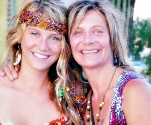 Kesha's Co-Dependent Mother Pebe Sebert Checks Into Rehab WITH Ke$ha - Claims PSTD!