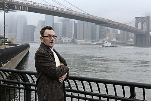 "Person of Interest RECAP 01/31/13: Season 2 Episode 13 ""Dead Reckoning"""