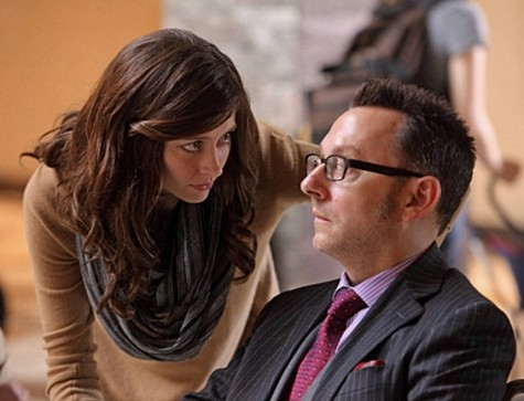 "Person of Interest Season 2 Episode 2 ""Bad Code"" Recap 10/4/12"