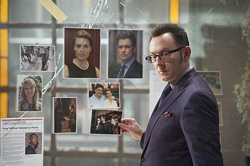 "Person of Interest RECAP 10/15/13: Season 3 Episode 4 ""Reasonable Doubt"""