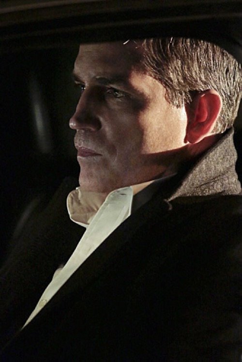 """Person of Interest Recap 4/14/15: Season 4 Episode 20 """"Terra Incognita"""""""