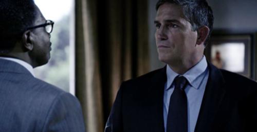 "Person of Interest Recap 5/10/16: Season 5 Episode 3 ""Truth Be Told"""