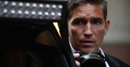 """Person of Interest Recap 5/31/16: Season 5 Episode 10 """"The Day the World Went Away"""""""
