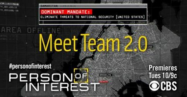 Person_Of_Interest_season_4_premiere