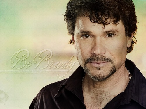 Days Of Our Lives Spoilers: Peter Reckell and Stephen Nichols Both Returning  to DOOL as Bo Brady and Steve Johnson!