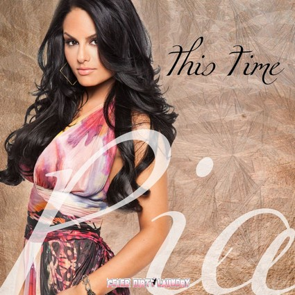 CDL Exclusive:  Interview with American Idol's Pia Toscano