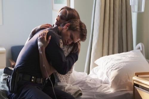 """Pretty Little Liars Recap - """"Songs of Innocence"""": Season 6 Episode 2"""