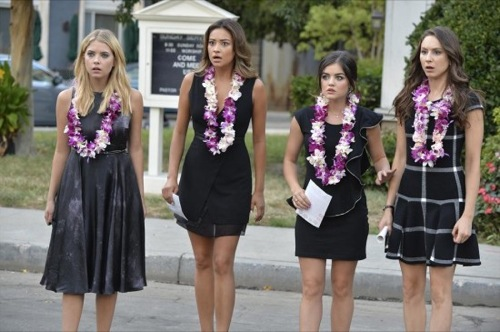 Pretty-Little-liars-season-5-episode-14