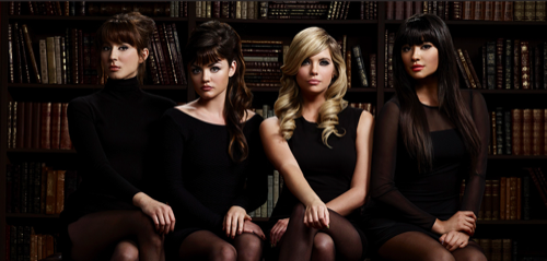 Pretty Little Liars Season 6B Spoilers: 10 Things You Need To Know Before The Winter 2016 PLL Premiere
