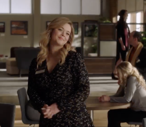 "Pretty Little Liars: The Perfectionists Recap 05/08/19: Season 1 Episode 8 ""Hook Line and Booker"""