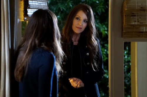 "Pretty Little Liars Premiere Recap 6/21/16: Season 7 Episode 1 ""Tick-Tock, Bitches"""